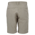 Craghoppers Men's Kiwi Trek Shorts - Beach: Image 2