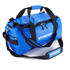Myprotein Waterproof Sport Bag – Blue
