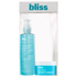 bliss Fabulous Dynamic Duo (Worth £49.00): Image 1