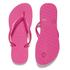 Havaianas Women's Slim Flip Flops - Shocking Pink: Image 5