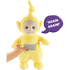 Teletubbies Talking Laa-Laa Soft Toy: Image 2