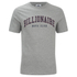 Billionaire Boys Club Men's Ivy T-Shirt - Heather Grey: Image 1