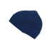 Paul Smith Accessories Men's Beanie Hat - Navy: Image 2