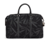 Paul Smith Accessories Men's Large Holdall Bag - Black: Image 5