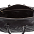 Paul Smith Accessories Men's Large Holdall Bag - Black: Image 4