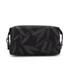 Paul Smith Accessories Men's Wash Bag - Black: Image 1