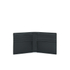 Paul Smith Accessories Men's Scribble Billfold Wallet - Navy: Image 4