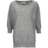 ONLY Women's Safir Top - Grey: Image 1