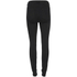 ONLY Women's Queen Skinny Jeans - Black: Image 2