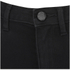 ONLY Women's Queen Skinny Jeans - Black: Image 3