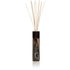 Rituals Hammam Secret Fragrance Sticks (230ml): Image 1