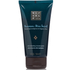Rituals Hammam Olive Secret Shower Gel (150ml): Image 1