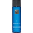 Rituals Samurai Cool Hair Shampoo (250ml): Image 1