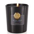 Rituals Black Oudh Luxurious Scented Candle (360g): Image 1