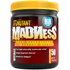 Mutant Madness 275g Blue Raspberry