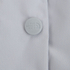 The North Face Women's Keyenta Jacket - High Rise Grey: Image 5