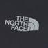The North Face Men's Men's Quest Jacket - TNF Black: Image 3