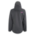 The North Face Women's Sequence Jacket - Asphalt Grey: Image 2