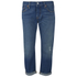 Levi's Women's 501 Jeans - Moon Shadows: Image 1