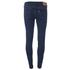 Levi's Women's Super Skinny Jeans - Headwest: Image 2