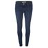 Levi's Women's Super Skinny Jeans - Headwest: Image 1