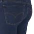 Levi's Women's Super Skinny Jeans - Headwest: Image 4