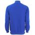 Le Shark Men's Alloway Zip Through Casual Jacket - Vespa Blue: Image 2