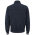 Le Shark Men's Dorando Lightweight Jacket - Midnight Blue: Image 2