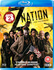 Z Nation - Series 2: Image 1