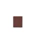 WANT LES ESSENTIELS Men's Bradley Bi-Fold Wallet - Cognac: Image 2