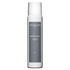 Sachajuan Volume Powder Hair Spray Travel Size 75ml : Image 1