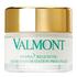 Valmont Hydra 3 Regenetic Cream: Image 1