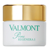 Valmont Prime Regenera I: Image 1