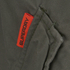 Superdry Men's Rookie Drone Bomber Jacket - Cargo Green: Image 3