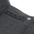 Superdry Men's Technical Wind Attacker Jacket - Dark Charcoal Marl/Black: Image 6