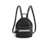 Calvin Klein Women's Croft Mini Backpack - Black: Image 1