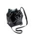 Calvin Klein Women's Flow Duffle Bag - Black: Image 2