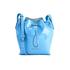 Calvin Klein Women's Flow Duffle Bag - Chambray: Image 1