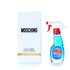 Eau de Toilette Fresh Couture Moschino (30 ml): Image 1