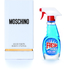 Moschino Fresh Couture Eau de Toilette (50ml): Image 1