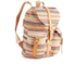 Herschel Women's Dawson Daybreak Backpack - Multi: Image 2