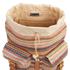 Herschel Women's Dawson Daybreak Backpack - Multi: Image 4