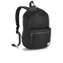 Herschel Select Lawson Backpack - Black: Image 2