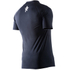 KYMIRA Infrared Core 2.0 Short Sleeve Top - Black: Image 2