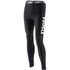 KYMIRA Infrared Core 2.0 Leggings - Black: Image 1