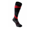 KYMIRA Infrared Compression Socks - Black/Red