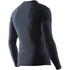KYMIRA Infrared Pro Long Sleeve Top - Black