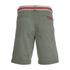 Superdry Men's International Chino Shorts - Seagrass Green: Image 2