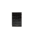 Aspinal of London Women's Passport Cover Purse - Black Croc: Image 4