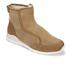 UGG Women's Laurelle Ankle Boots - Chestnut: Image 5